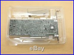 698529-B21 HPE P430/2GB 6GB 1-PORT INT SAS CONTROLLER WithBATTERY 729635-001