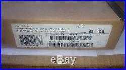 8 External 16 Internal Ports SATA-III SAS-2 RAID PCI-e 8x Adaptec ASR71685