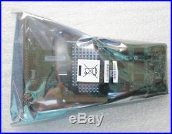 9260-4i SAS/SATA 6Gb/s PCI-E Raid Card