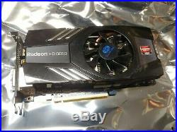 AMD FX 8350 Gigabyte GA-990FXA-UD3 Radeon HD 6850 Motherboard Bundle 8GB RAM