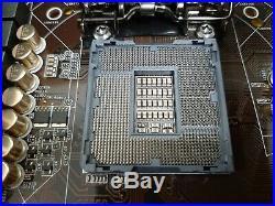 ASROCK Z77 Extreme4, LGA1155 Z77 2x PCIE x16 USB3 SATA3/6G HDMI/DVI + IO shield