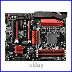 ASRock 970A-G/3.1 AM3+/AM3 AMD 970 SATA 6Gb/s USB 3.1 ATX AMD Motherboard