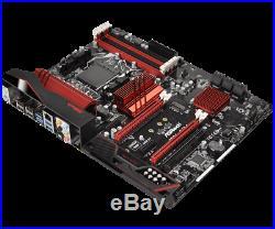 ASRock 970A-G/3.1 Socket AM3+ DDR3 SATA3 USB3.1 AMD 970 ATX RJ-45 Motherboard