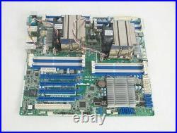 ASRock EP2C602-4L/D16 SSI EEB LGA2011 Server Motherboard