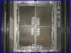 ASRock X399 Fatal1ty Professional Gaming sTR4 AMD Motherboard