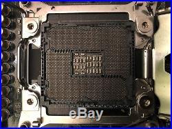 ASRock X99 Extreme 4 Intel DDR4 PCI-E 3.0 LGA2011-v3 SLI FAST SHIPPPING