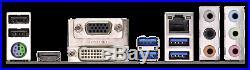 ASRock Z97 Pro3 LGA1150/ Sockel H3