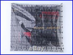 ASUS 970 PRO GAMING/AURA socket AM3+ AMD 970 Motherboard DDR3 ATX USB 3.1
