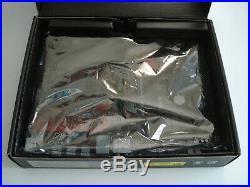 ASUS 970 Pro Gaming/Aura AM3+ AMD 970 SB950 SATA III M. 2 USB 3.1 ATX Motherboard