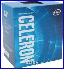 ASUS B250 Mining Expert 19 Slot Motherboard PLUS INTEL CPU INCLUDED
