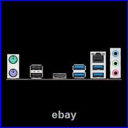 ASUS B250 Mining Expert intel LGA 1151 19 GPU Slot DDR4 HDMI SATA USB 3.0 ATX