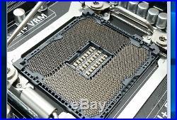 ASUS P9X79 Pro Intel LGA 2011 X79 6Gb/s USB 3.0 DDR3 ATX Motherboard