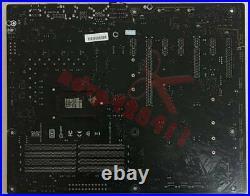 ASUS PRIME Z270-A Intel Z270 Motherboard DDR4 LGA 1151/Socket
