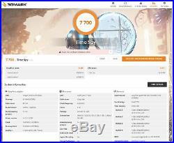 ASUS ROG MAXIMUS VIII EXTREME LGA1151 Intel Z170 USB 3.1 Motherboard FCM New