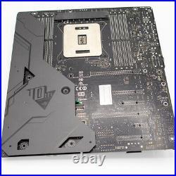 ASUS ROG Rampage V Edition 10 X99 2011-3 Mainboard + Intel Core i7-6800K Bundle