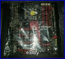 ASUS Rampage III Extreme + P6X58D Premium X58 LGA1366 motherboard
