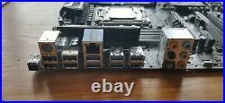 ASUS X99-A, Intel (X99-A/USB 3.1) Motherboard LGA2011-3
