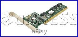 Adaptec Aar-1420sa Pci-x Sataii Raid Controller