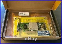 Adaptec Controller Card 2277600-R RAID 8405 PCI-Express SAS/SATA Low
