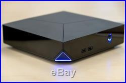 Alienware Alpha R2 i7 / 16GB / GTX960 / 480GB SSD PCI-e + 500GB SSD SataIII