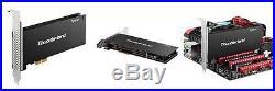 Apacer PT910 256GB PCI-E SSD (AP512GPT910B-1) Retail Box