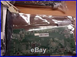 Areca ARC-1883ix-16 12G SAS RAID controller PCI-Express 3.0 x8 16-port card 8Gb