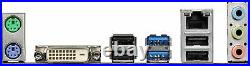 Asrock H110 Pro BTC+ Intel H110 LGA 1151 Crypto Mining ATX Motherboard New
