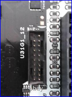 Asus B250 Mining Expert LGA 1151, Intel (250MININGEXPERT) ATX Motherboard -103