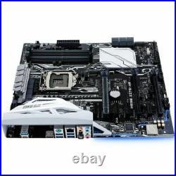 Asus PRIME Z270-AR LGA 1151 Intel Z270 DDR4 7PCI-E Motherboard USB3.1 HDMI ATX