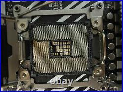 Asus Prime X299-Deluxe LGA 2066 Intel X299 ATX Motherboard HAM