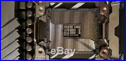 Asus X299 Prime Motherboard