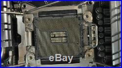 Asus X99-DELUXE II LGA 2011-v3 Intel X99 USB 3.1 ATX Motherboard G8M
