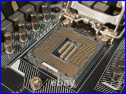 Asus Z97-PRO(Wi-Fi ac) LGA 1150 Intel Z97 Motherboard, M. 2, 8x SATA III, SLI