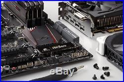 Corsair CSSD-F480GBMP500 MP500 480GB M. 2 PCI Express 3.0 SSD Read 3000MB/s