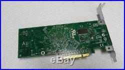DELL POWEREDGE T320 TOWER SERVER PERC H310 6Gbps PCI SAS SATA RAID