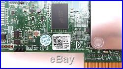 Dell NR5PC PERC H830 Single Port 2GB 12G SFF-8644 PCI-E LP RAID Controller
