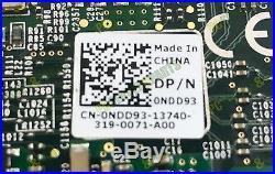 Dell Perc H810 PCI-E High Profile Raid Controller Card with 1GB Cache & Warranty