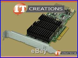 Dell Raid Controller H710p 1gb 6gb/s Pci-e 2.0 X8 H710p Perc 7gcgt-high P
