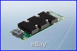 Dell Ucsa-901 Perc H330 Adapter Pci-e Raid Controller