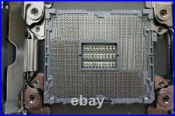 EVGA X99 FTW K 151-BE-097-KR LGA2011-3 DDR4 USB3.1 Motherboard