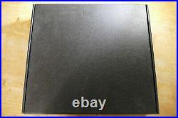 EVGA Z170 FTW Motherboard 140-SS-E177-KR LGA 1151 Socket ATX