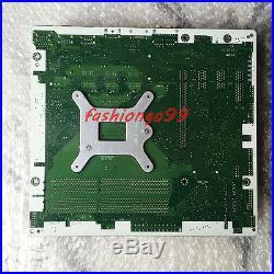 For Dell XPS 8700 Intel Desktop Motherboard CN-0KWVT8 KWVT8 LGA1150 Z87 DZ87M01