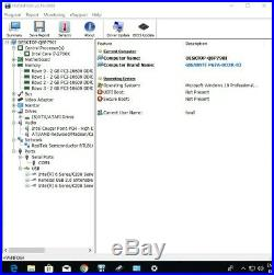 GIGABYTE Combo GA-P67A-UD3R-B3 R1.1 + i7-2700K 3.5Ghz, LGA1155 P67 + IO Shield