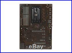 GIGABYTE GA-970A-DS3P (rev. 2.0) AM3+ AMD 970 SATA 6Gb/s USB 3.0 ATX AMD Motherb