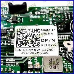 Genuine Dell 17MXW PERC H710 512MB 6GB/S SAS PCI-E 2.0 x8 Raid Controller Card