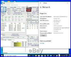 GigaByte GA-X79-UD3, LGA2011 X79 4x PCIE3 x16 4Way SLI/CrossFireX + IO-Shield