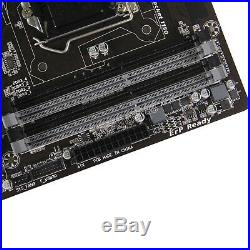 Gigabyte GA-B85-HD3 for Intel Socket LGA 1150 ATX PC Motherboard DDR3 Mainboard
