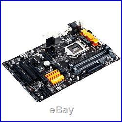 Gigabyte GA-H97-HD3 Socket LGA1150 for Intel ATX Motherboard DDR3 32GB Mainboard