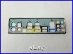 Gigabyte GA-X58A-UD3R LGA 1366 Socket-B X58 Atx Motherboard With i7-930 + 12GB