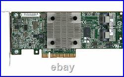 HP 726907-B21 HP H240 Smart HBA